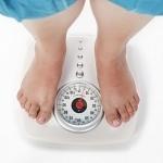 Ăn rau mà vẫn tăng cân là vì sao?