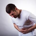 Những triệu chứng rất phổ biến có thể là dấu hiệu sớm của ung thư dạ dày