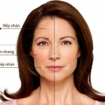 30 vấn đề sức khỏe mà phụ nữ tuổi 40 nên cảnh giác