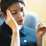 Thuốc nào dễ gây rối loạn tiền đình?