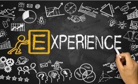 Viết gì trong CV khi chưa có kinh nghiệm làm việc?