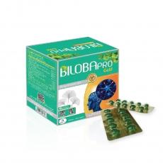 BILOBApro Gold